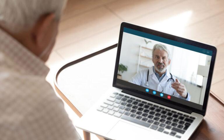 AGAオンライン診察のクリニックで治療費が安いのはどこか徹底比較