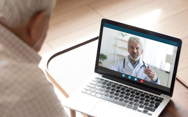 AGAオンライン診断のクリニックで治療費が安いのはどこか徹底比較